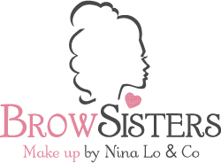 BrowSisters